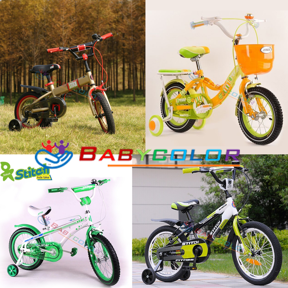 babycolor.com.vn
